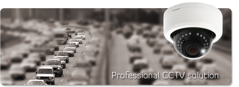 professional-cctv-solutions