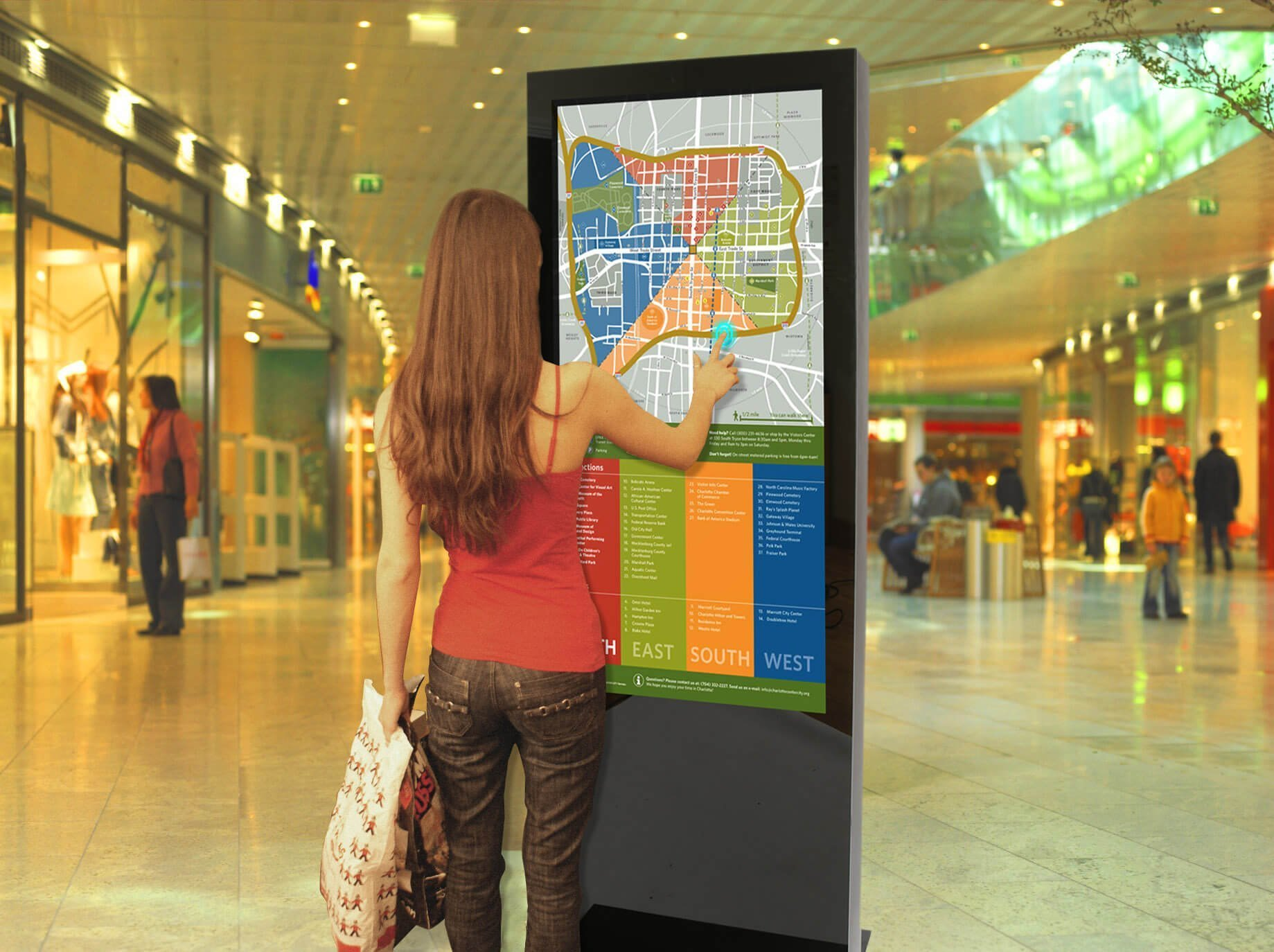 use-interactive-displays