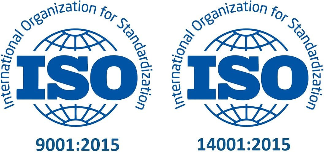 iso_9001_14001_2015